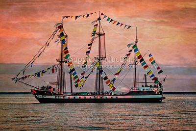 20140120_Gasparilla_pirate_ship_1062-Edit-Edit