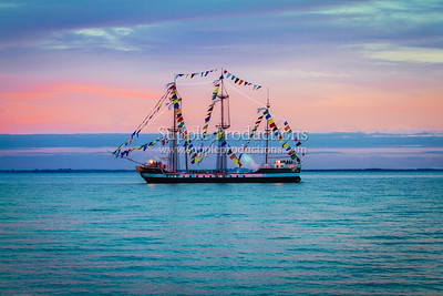 20140120_Gasparilla_pirate_ship_1019-Edit-2
