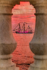 20140120_Gasparilla_pirate_ship_1064-Edit