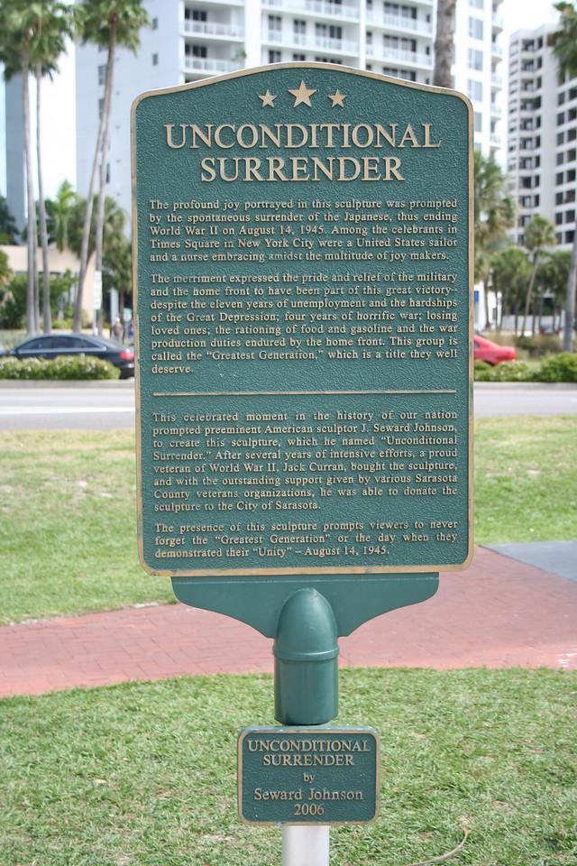 Sarasota FL