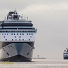 Celebrity Summit and Western Patriot.