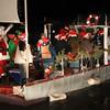 December 18 Jaws arrives-10