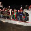 December 18 Jaws arrives-2