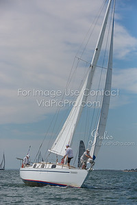ST Helena Cup Jules VidPicPro com-6894