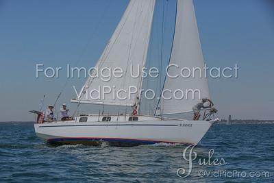 ST Helena Cup Jules VidPicPro com-6892