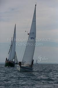 ST Helena Cup Jules VidPicPro com-6886