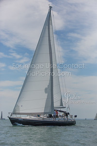 ST Helena Cup Jules VidPicPro com-6901