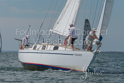 ST Helena Cup Jules VidPicPro com-6894-2