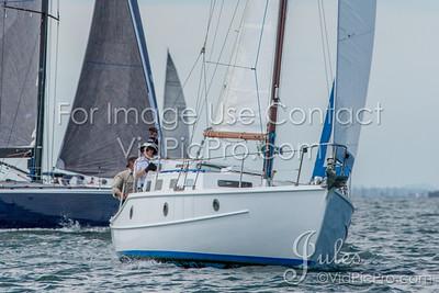 ST Helena Cup Jules VidPicPro com-6889