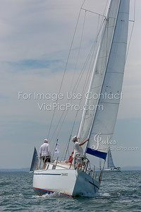 ST Helena Cup Jules VidPicPro com-6898