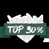 top_30