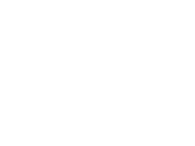 LA Photography - Watermark res high