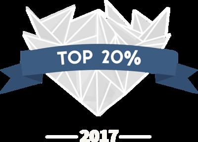 top_20