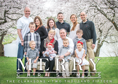 Merry Chritmas 2