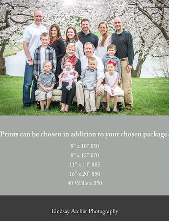 Microsoft Word - Famil Prints2.docx