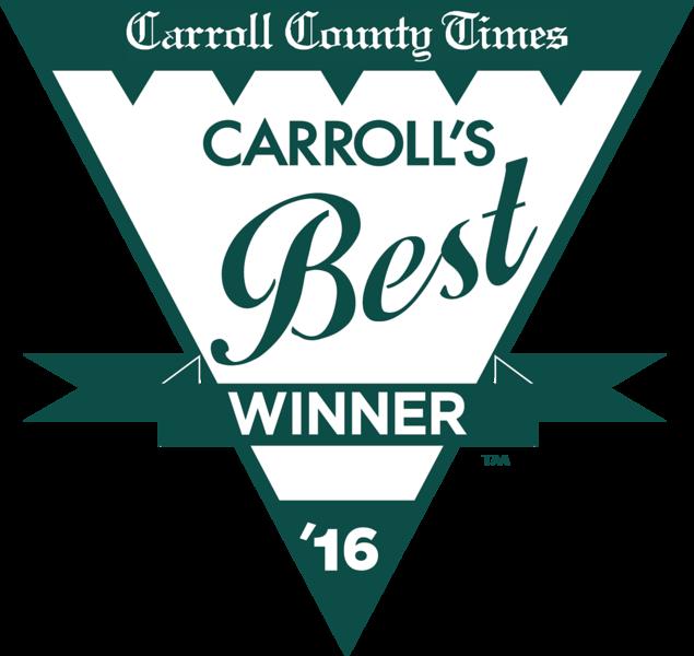 carroll best winner green_2016 (1)