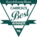 carroll best winner green_2016 (1)