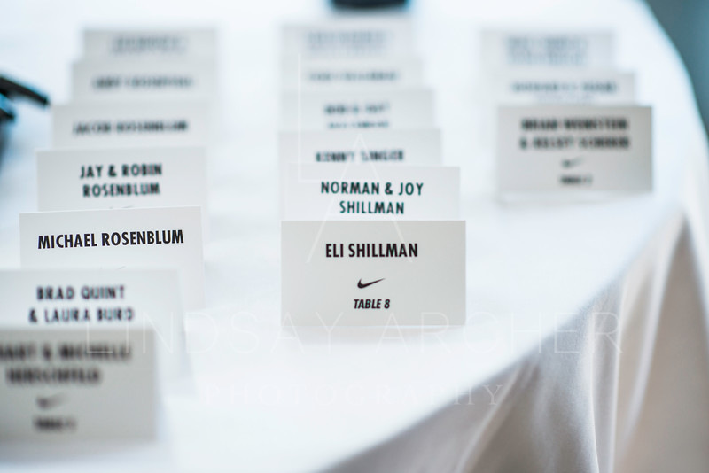 JShillman11