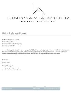 Microsoft Word -  Print Release Form.docx