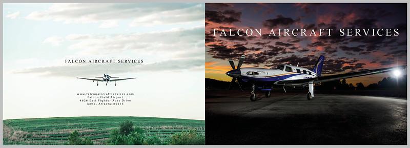 FalconAircraftServices