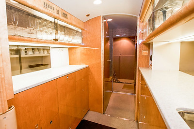 GulfStream4Galley1