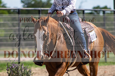 NavaRio5-23SnookTXRanchTrail--82