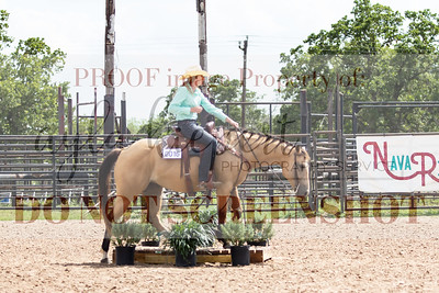NavaRio5-23SnookTXRanchTrail--33