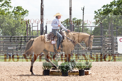 NavaRio5-23SnookTXRanchTrail--45