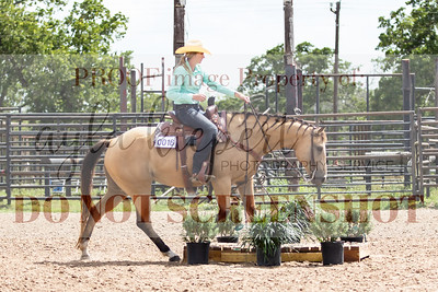 NavaRio5-23SnookTXRanchTrail--31