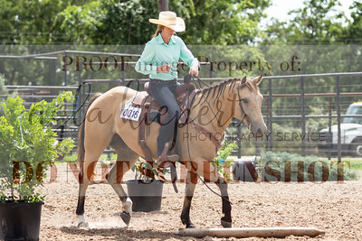 NavaRio5-23SnookTXRanchTrail--38