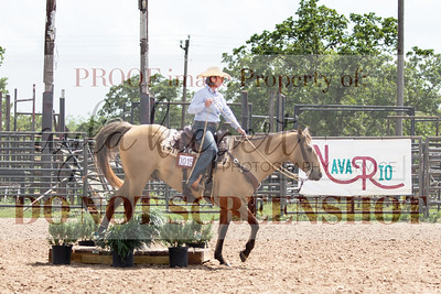 NavaRio5-23SnookTXRanchTrail--46