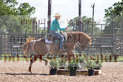 NavaRio5-23SnookTXRanchTrail--102