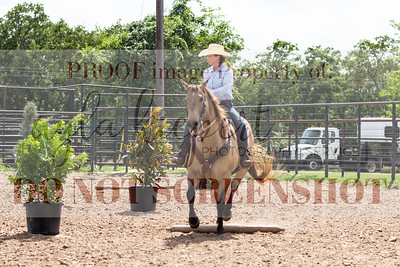 NavaRio5-23SnookTXRanchTrail--49