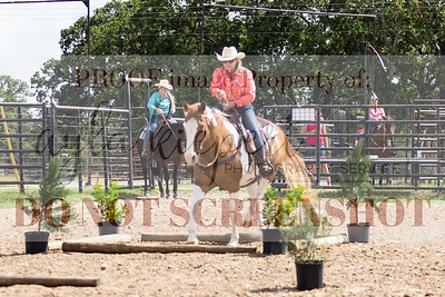 NavaRio5-23SnookTXRanchTrail--53