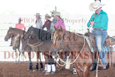 NavaRio5-23SnookTXRanchReining-4701