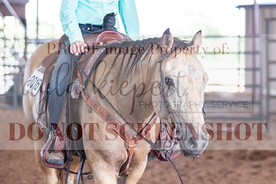 NavaRio5-23SnookTXRanchReining-4317