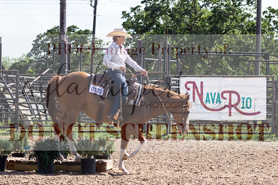 NavaRio5-23SnookTXRanchTrail--77