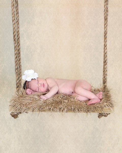 Kansas city newborn photographer, blue springs newborn photographer, newborn photographer