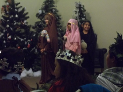 Christmas at Red Sands 2012_a