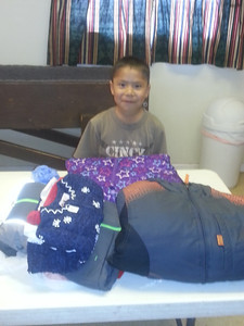 AN9  Lealand Jaiden Anderson-Begay  RS1 1213