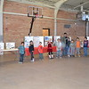 K-3rd Science Fair Projects