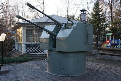 2M-3M 25mm
