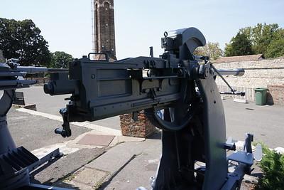 3.7cm 37/54 Breda Mod.1939