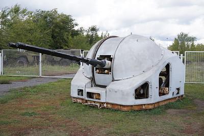 AK-725 (ZIF-72) 57mm