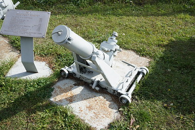 BMB-1