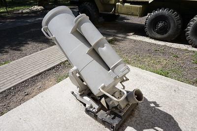 BMB-2