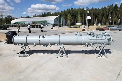 OTA-40