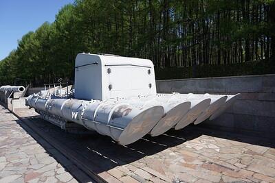 PTA-53