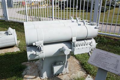 RBU-1200