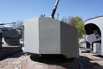 V-11 37mm